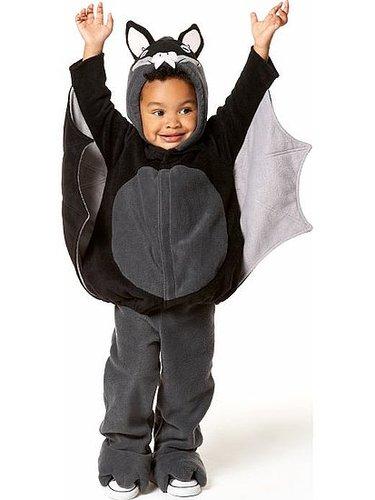 Help me choose one! (Halloween Costume for Brayden)