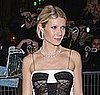 Reality Check: Gwyneth Paltrow's Detox Diet