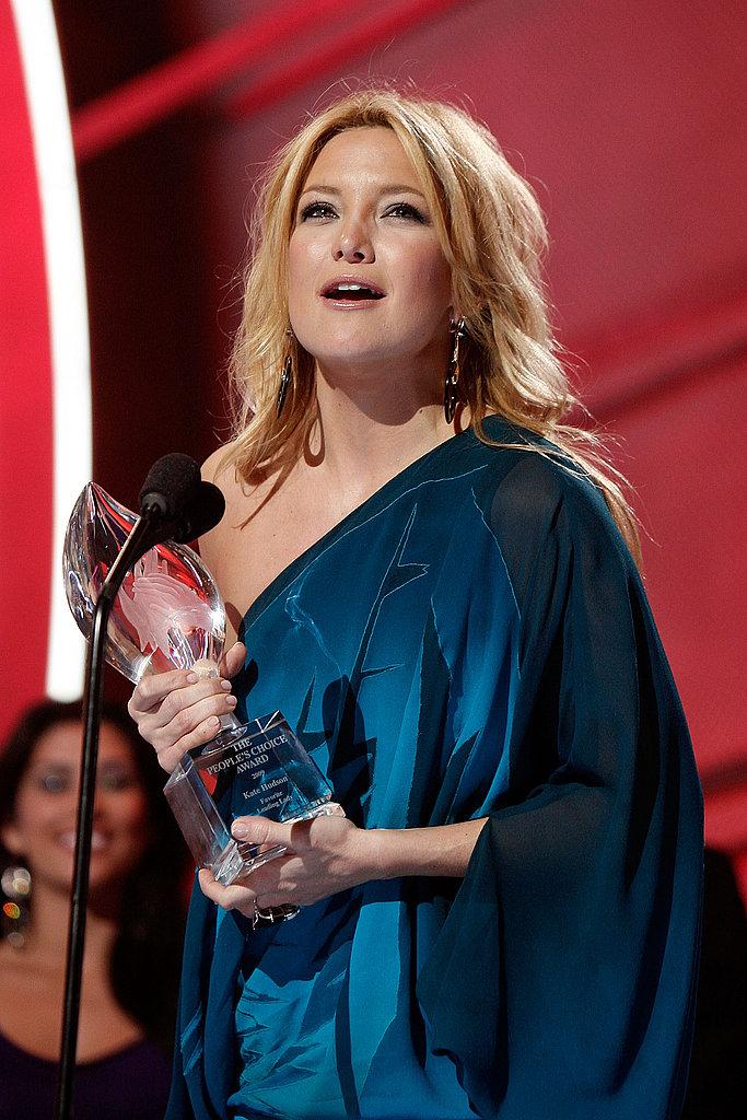 209 People's Choice Awards