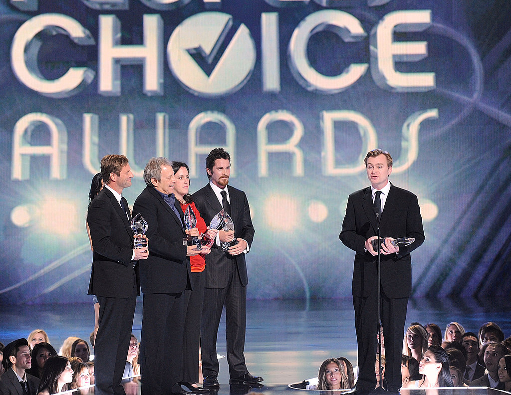 209 People's Choice Awards