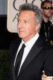 Dustin Hoffman Photos