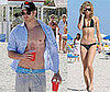 Bikini Photos of AnnaLynne McCord