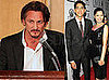 Photos of Sean Penn, Freida Pinto, Dev Patel, Sally Hawkins at LA Film Critics Association Awards