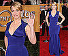 Kate Winslet at the SAG Awards