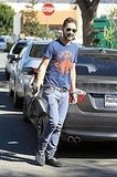 Shia in Shades