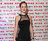 Photo of Leighton Meester at the Launch of Nylon Mexico
