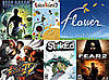 February Video Game Releases 2009-01-30 04:03:07