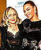 Etta James Lashes Out at Beyonce For Singing &quot;At Last&quot; at Inauguration  Whose Side Are You On?