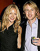 Kate Hudson And Owen Wilson Break Up