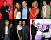 Spike TV Guy Choice Awards