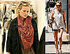 Hilary Duff Has Style to Spare