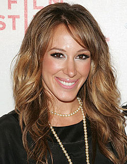 PopSugar Exclusive Interview With Haylie Duff