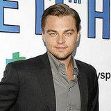 27. Leonardo DiCaprio