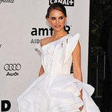 41. Natalie Portman