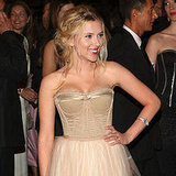 38. Scarlett Johansson