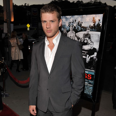 73. Ryan Phillippe