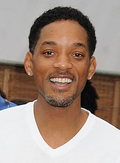Will Smith Denies That Scientology Will Influence His New School, the New Village Academy