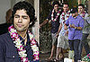 Photos of Adrian Grenier, Jerry Ferrara, Kevin Connolly, Kevin Dillon Filming Entourage 2008-07-10 14:00:35