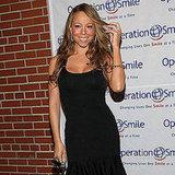 93. Mariah Carey