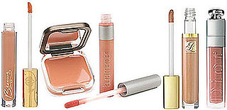 Sugar Shout Out: Nude Lip Gloss Picks