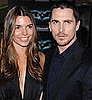 Photo of Christian Bale, Whose Mother Allegedly Insulted His Wife, Provoking Verbal Assault