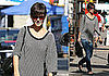 Photos of Katie Holmes in New York City 2008-08-19 13:30:17