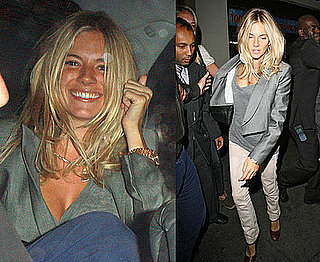 Are You Starting to Feel Bad For Sienna Miller?