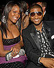 Photo of Usher and Tameka Foster, Who Are Expecting a Second Baby