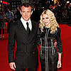 Condensed Sugar: Madonna and Guy Split