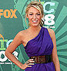 Photo of Blake Lively, Who Is Being Sued by Her Tailor Over Teen Choice Awards Dress