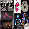 Sugar Shout Out: YSL Comes to San Francisco