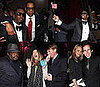 Photos of Diddy&#039;s Birthday Party With Jay-Z, Ben Stiller, Rebecca Gayheart, Cedric the Entertainer and More