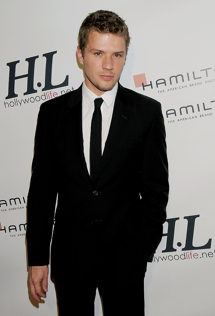Hollywood Life Awards