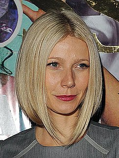 How-To: Wear a Raspberry Lip Like Gwyneth
