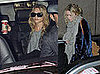 Photos of Mary-Kate and Ashley Olsen at LAX, How to Buy Mary-Kate&#039;s Samantha Who Outfit