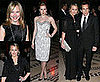 Photos of Ben Stiller, Christine Taylor, Amy Ryan at the Museum of Moving Image&#039;s Salute to Ben Stiller
