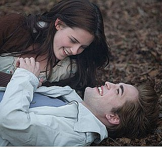 Twilight: A Star-Crossed Lovers Tale That Lacks Bite