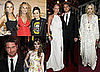Photos of Mary-Kate Olsen, Charlize Theron, Lindsay Lohan at the Dubai Atlantis Palm Resort