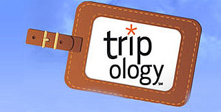 Take The Hassle Out of Trip Planning With Tripology