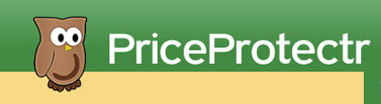 Online Sale Alerts With Price Protectr