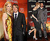 Photos of Nicole Kidman, Hugh Jackman, Keith Urban at Australia Premiere in Madrid