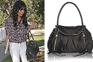 Enter to Win a Fringe-tastic Botkier Morgan Satchel! 2008-12-08 16:20:00
