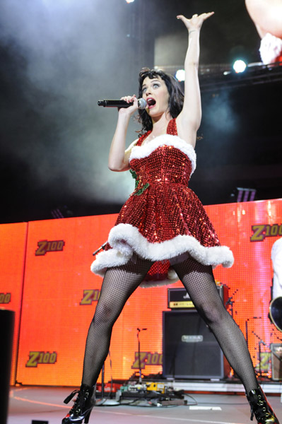 2008 Jingle Ball
