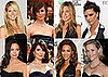 Who Is Your Favorite Female Star of 2008?