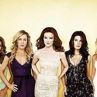 Desperate Housewives Could Go On . . . and On . . .