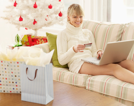 Very Last Minute Shopping Deals Online