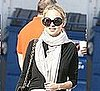 Celeb Style: Nicole Richie
