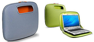 Belkin PC Protector Cases
