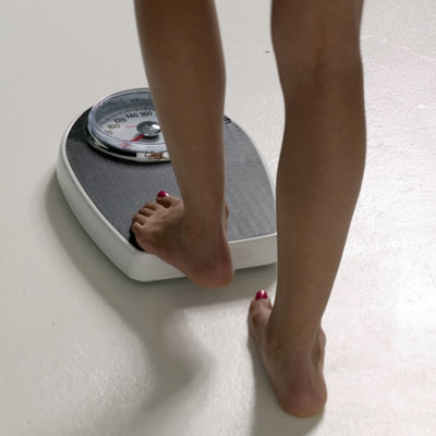 6 Habits of Successful Dieters