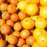 Citrus Fruit to Fight Wrinkles